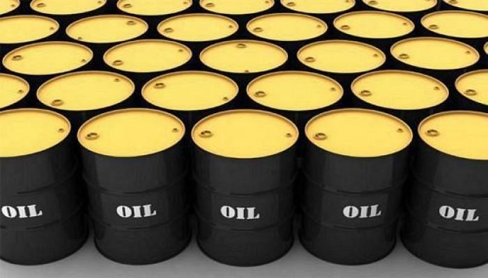 انخفاض صادرات النفط السعودية في يونيو