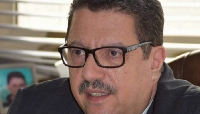 """مصر.. القبض على أمين عام """"الأعلى للإعلام"""" بتهمة الرشوة"""