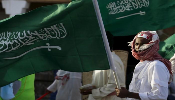 ناشيونال إنترست: القوميون المتطرفون يحكمون السعودية