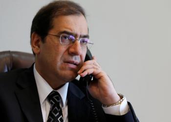 مصر تعلن ارتفاع إنتاج غاز ظهر إلى 2.7 مليار قدم مكعبة يوميا