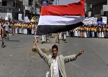 الحكومة اليمنية: سنعمل على إنهاء تمرد الانتقالي بكافة الوسائل