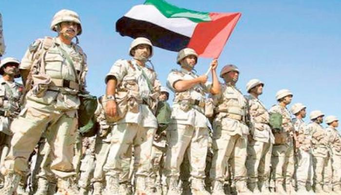 ردا على التصريحات اليمنية.. إماراتيون يطالبون بعودة جنودهم