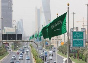 قطر تحمل السعودية مسؤولية اختفاء مواطنيها بالمملكة