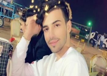 إخلاء سبيل لبناني متهم بالإساءة للذات الإلهية بالكويت