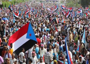 في اليمن.. الجميع ينظر إلى روسيا