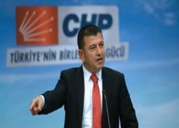 تركيا.. الشعب الجمهوري المعارض يعقد مؤتمرا لحل أزمة سوريا