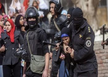تأجيل مؤتمر بالقاهرة حول التعذيب.. خطوة جيدة لكن لا تكفي