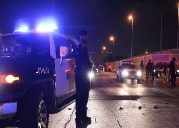 السعودية.. حملة وطن بلا مخالف تضبط أكثر من 3.6 مليونشخص