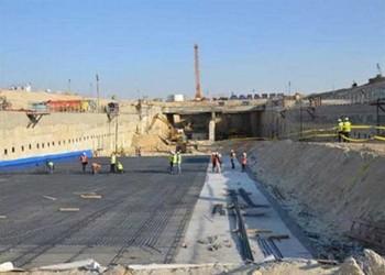 مصر.. رفع الاستثمارات الحكومية لسيناء بنسبة 75%