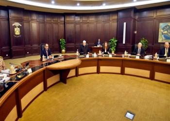 حكومة مصر تمنح شركة عقد امتياز 30 عاما بميناء شرق بورسعيد
