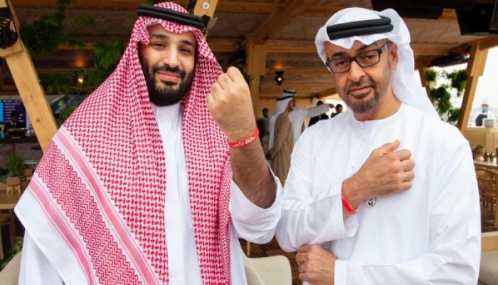 سي إن إن : تصدعات في التحالف الإماراتي السعودي