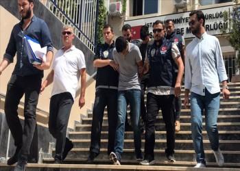 تركيا توقف متهمين بالاعتداء على سائحين سعوديين