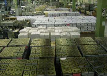 مجمع الملك فهد يوزع مليون و500 ألف نسخة من القرآن بشهر واحد
