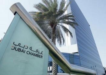 أكثر من ألفي شركة هندية انضمت لغرفة دبي خلال 6 أشهر