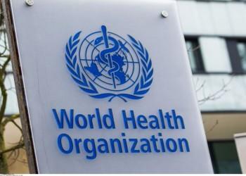 """الصحة العالمية: مصر في طريقها للقضاء على فيروس """"سي"""" قبل 2030"""