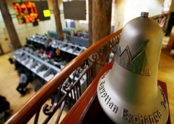 بلومبيرغ: البورصة المصرية الأفضل بالأسواق الناشئة خلال أغسطس