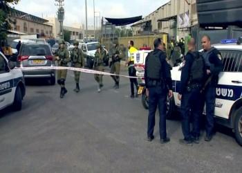 مقتل مستوطنة وإصابة اثنين في انفجار برام الله