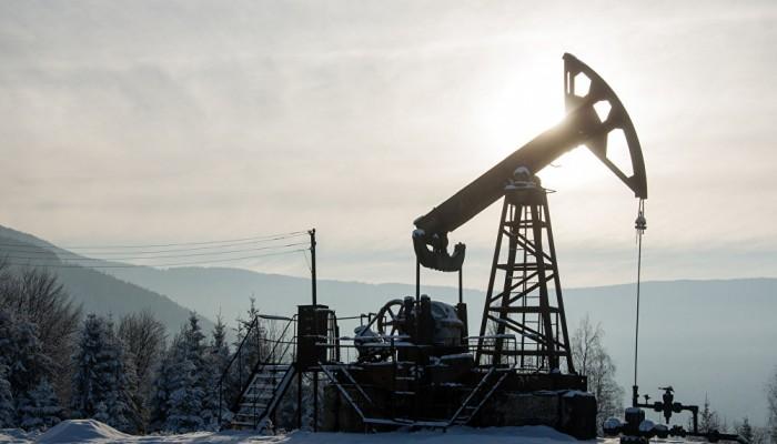 أسعار النفط تستقر والأسواق تترقب إشارات المركزي الأمريكي