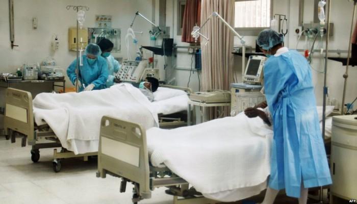 سنويا.. 1500 دولار تكلفة الخدمة الصحية للكويتي