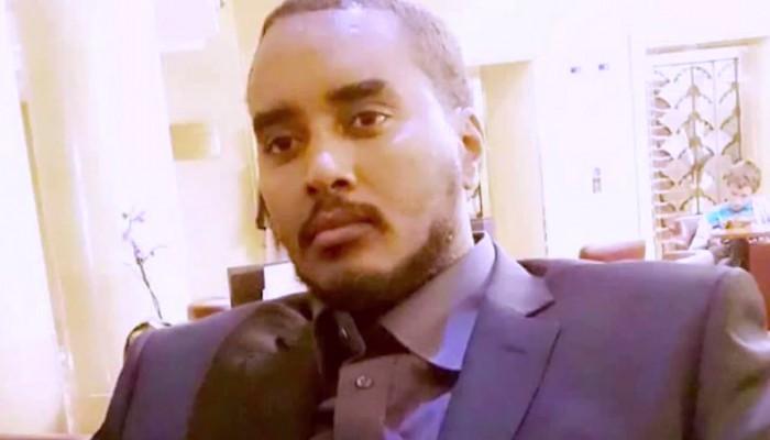 مراسل سابق بالجزيرة يتولى مدير المخابرات الصومالية