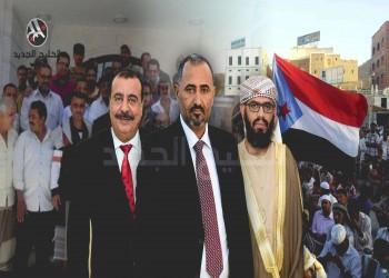 الإمارات تسحب قواتها من اليمن... وقد تبقى فيها!