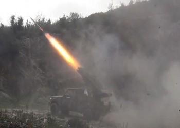 الحوثيون: طورنا 4 منظومات دفاعية وأسقطنا 17 مروحية