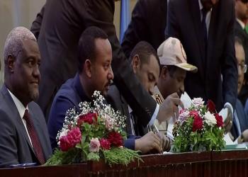 السودان: اليوم زهوٌ وغداً أمر