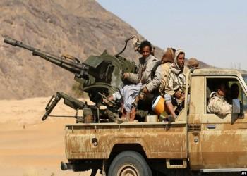 لهذا يسعى انفصاليو الجنوب اليمني للسيطرة على شبوة
