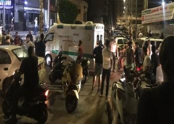 الحريري: اختراق إسرائيل أجواء لبنان اعتداء على السيادة