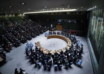 لبنان يعتزم تقديم شكوى لمجلس الأمن ضد إسرائيل