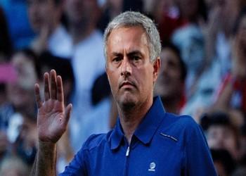 مورينيو يراقب زيدان وينتظر فشله مع ريال مدريد