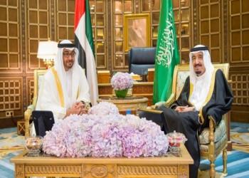 السعودية والإمارات تنفيان الخلافات بإعلان 7 لجان مشتركة