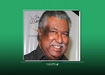 وفاة المخرج المسرحي البحريني محمد عواد