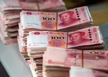 اليوان الصيني يسجل أدنى مستوياته أمام الدولار منذ 11 عاما