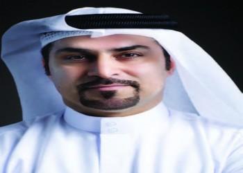 دبي تتوقع نموا تاريخيا للاستثمار الأجنبي المباشر في 2019
