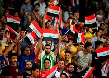 العراق يعلن جاهزيته لاحتضان دورة الألعاب العربية 2021
