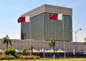 استثمارات قطر بأذونات الخزانة الأجنبية تقفز 103%