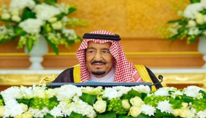 الوزراء السعودي يدافع عن الإمارات: حريصون على استقرار اليمن