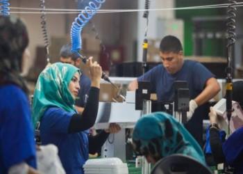 العمالة مقابل الغذاء.. تلميح إسرائيلي بكونفدرالية اقتصادية مع الفلسطينيين