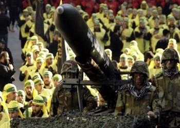 هآرتس: حزب الله سيرد على إسرائيل.. ومواجهة إيران ستكون دموية