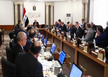 عبدالمهدي: مستعدون للرد بحزم على أي عدوان على العراق