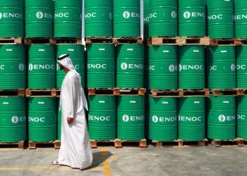 العام الجاري.. السعودية تصبح أكبر مورد للنفط إلى الصين