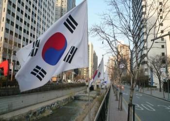 كوريا الجنوبية تنفذ عملية أمنية ناجحة بمساعدة الإمارات