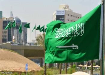 السعودية تعتقل مواطنين قطريين لينضما إلى 3 آخرين