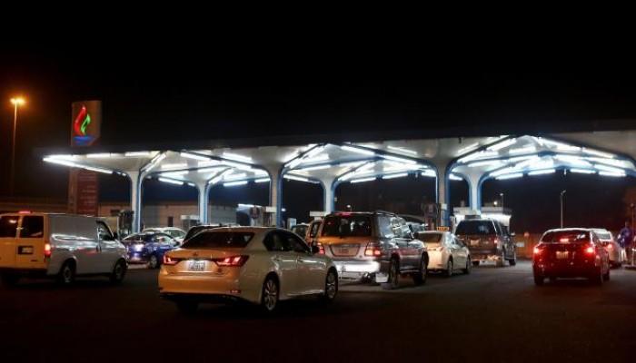 مؤسسة البترول الكويتية تجمع قرضا بمليار دولار