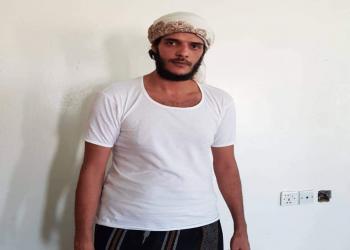 إعلامي يمني هارب من معتقلات المهرة يروي تفاصيل تعذيبه
