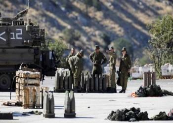 جهود مصرية لنزع فتيل الحرب في لبنان وغزة
