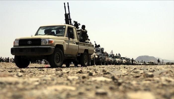 الجيش اليمني يستعيد زنجبار ويتجه نحو عدن.. (فيديو)
