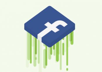 فيسبوك توسع خاصية التنبيهات المحلية للمساعدة في حالات الطوارئ