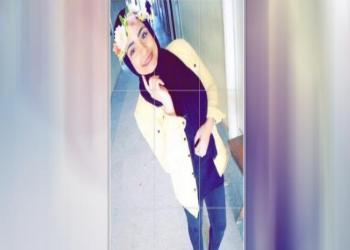 بعد إخفائها قسريا.. نيابة أمن الدولة المصرية تحبس طالبة 15 يوما